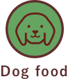 Dogfood